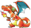 Charizard