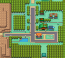 Viridian City