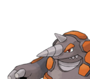 Rhyperior