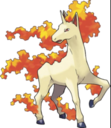190px-078Rapidash.png