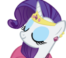 G RARITY