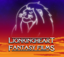 LionKingHeart Fantasy Films