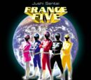 France Five