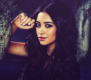 Emily Fields