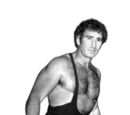 Bob Armstrong