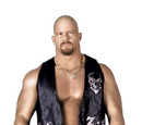 Steve Austin