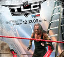 TLC: Tables, Ladders &amp; Chairs 2009