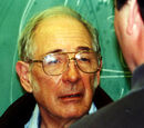 John Searle