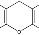 Thioxanthene
