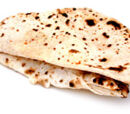 Chapati