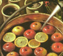 Wassail