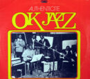 Authenticite OK Jazz 1960/62
