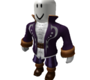 The Great Bloxini