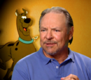 Frank Welker