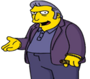 Fat Tony
