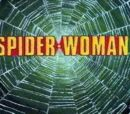 Spider-Woman (1979 TV series)