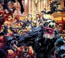 Symbiotes
