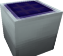 Solar Panel (Industrial Craft)