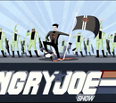 The AngryJoeShow