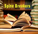 Spine Breakers