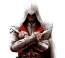 Personajes de Assassin's Creed II: Discovery