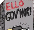 Ello Gov'nor (movie)