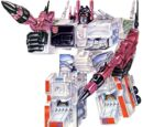 Metroplex (ug1)