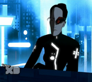 Tron: Uprising S01E17 Rendezvous