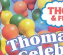 Thomas' Sodor Celebration!