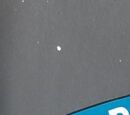 Trust Thomas and other stories (UK)