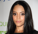 Bianca Lawson