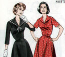Butterick 9336