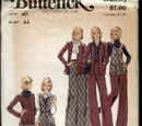 Butterick 3280