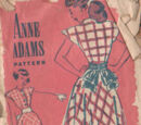 Anne Adams 4646