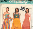 Simplicity 8012