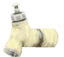 Spigot