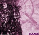 Slaanesh