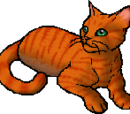 Firestar
