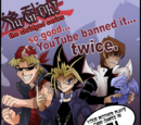 Yu-Gi-Oh: The Abridged Series