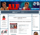 ALF TV