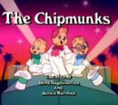 The Chipmunks (TV series)