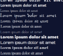 Forum:How to use google web fonts