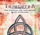Triquetra: The Unofficial and Unauthorized Guide to Charmed