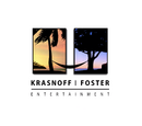 Krasnoff Foster Entertainment
