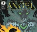 Angel Vol 1 6