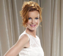 Bree Van de Kamp