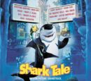 Shark Tale Soundtrack