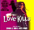 Love Kills (album)
