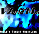 WFW New World Madness