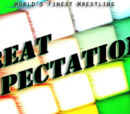 WFW Great Expectations